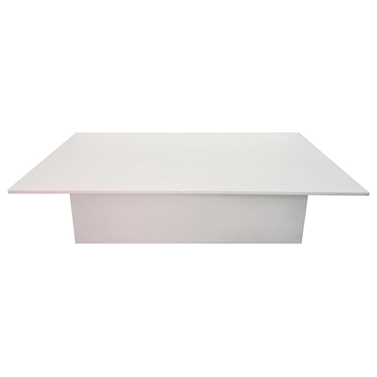 Nava Dining Table